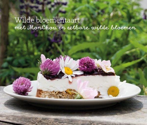 01-Wilde-Bloementaart