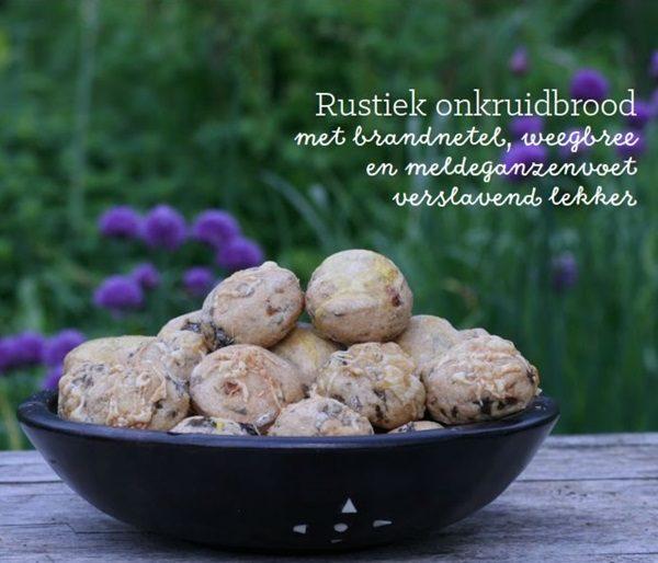 07-Rustiek-onkruidbrood